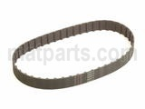 268270 ARM SHAFT BELT