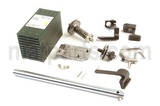 300UX5 Emergency Spares Kit (ESK-300UX5)