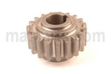 35.40528.00 FEED ROLLER SHAFT GEARS