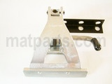 MAT-41096 SINGLE FIXED CLAMP