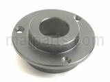 NR167A GEARBOX CAP LARGE