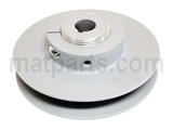 NR20B ADJUSTABLE PULLEY