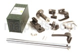 NR 300U Emergency Spares Kit (ESK-300UNR)