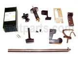 300U/W - James Cash Emergency Spare Parts Kit - ESK 300-James Ca